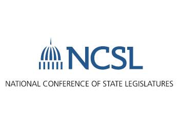NXTGen Partner - NCSL