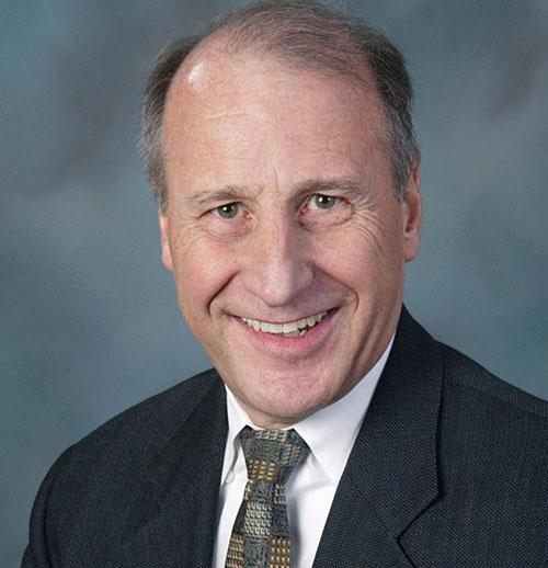 David Steil