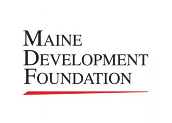 Main Development Foundation