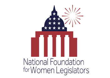 Nation Foundation for Women Legislators