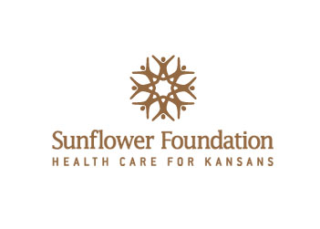 Sunflower Foundation