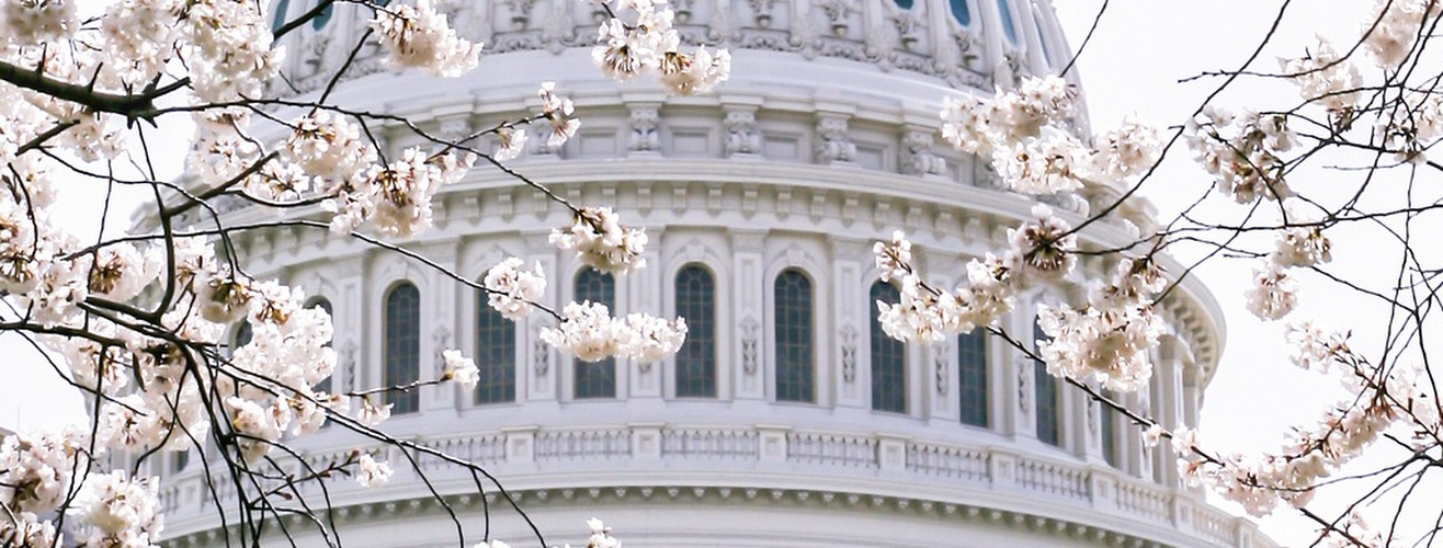 Making Congress more effective for the American people