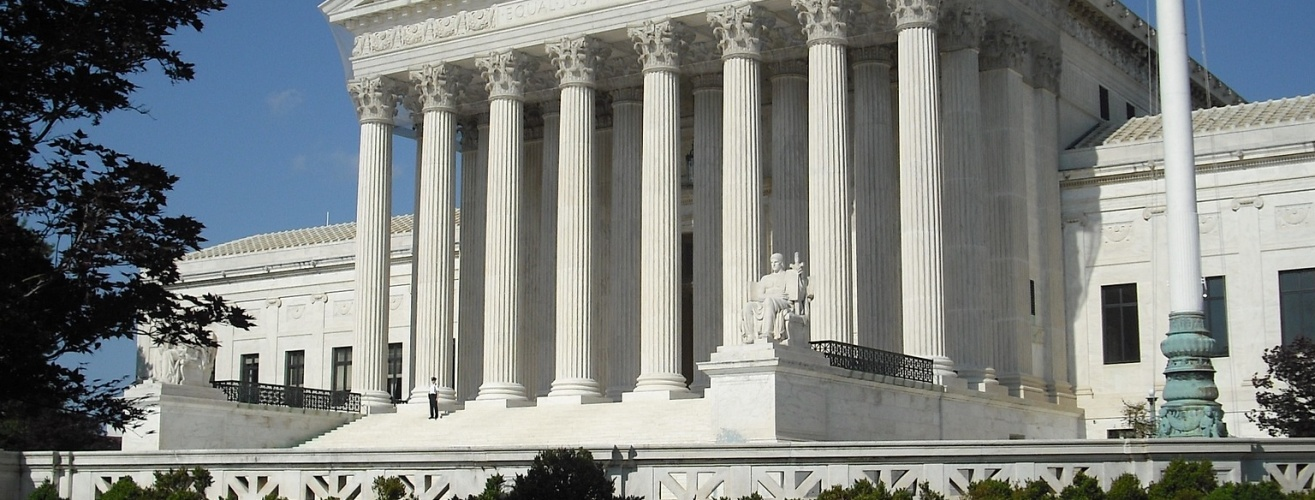 Sotomayor, Gorsuch Discuss: Is the Civics Education Crisis a Threat to our National Security?
